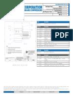KB-4696-CC_Drawing.pdf