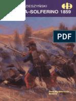 Historyczne Bitwy 134 - Magenta - Solferino 1859, Ryszard Dieszyński.pdf