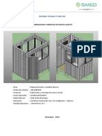 IT - fusion y moldeo (dross)