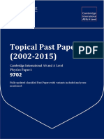 389236974-Physics-P1-Topical-Past-Papers.pdf