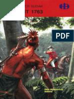 Historyczne Bitwy 139 - Detroit 1763, Aleksander Sudak.pdf