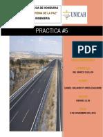 Informe Lab transportes II #4.docx