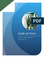 eBook Forex