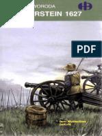 Historyczne Bitwy 140 - Hammerstein 1627, Paweł Skworoda.pdf