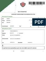 Formulaire d Inscription Du 5b802136 Bf1f 4565 b1a5 d55aab9845d2