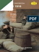 Historyczne Bitwy 141 - Dublin 1916, Grzegorz Swoboda.pdf