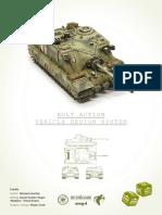 Bolt Action - Vehicle Design System.pdf