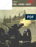 Historyczne Bitwy 144 - Przemyśl 1656-57, Andrzej Borcz.pdf