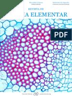 revistaCienciaElementar_v3n2.pdf