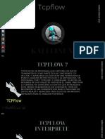 tcp flow