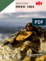 Historyczne Bitwy 154 - Sand Creek 1864, Jarosław Wojtczak.pdf