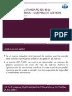 03 ISO 55001.pptx