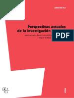 Perspectivas actuales de la investigación literaria_interactivo_0.pdf