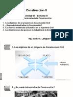 CO2__Semana 01__La Industria de la Construcción (2)