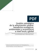 Molinas Prieto. Arbolado urbano.pdf