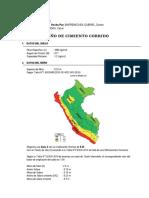 CIMIENTO CORRIDO PROYECTO AVANI.docx