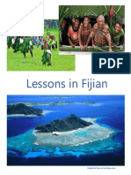 Peace Corps Lessons in Fijian.pdf