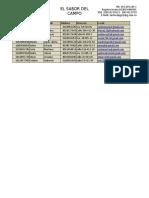 TallerAA3_Excel