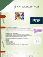 METODOS ANTICONCEPTIVOS  exposicion.pptx