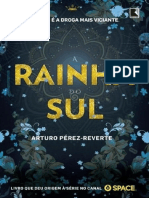 A Rainha do Sul - Arturo Perez-Reverte 3.pdf