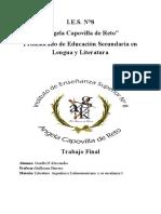 Amalia 2 revisado.pdf