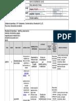 PLAN  DE  SESIÓNES DE  CLASE 2019-1 planes de sesion 9.doc
