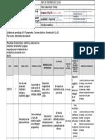 PLAN  DE  SESIÓNES DE  CLASE 2019-1 planes de sesion 4.doc
