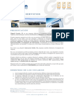 CARTA-DE-SERVICIOS TRANSPORTE
