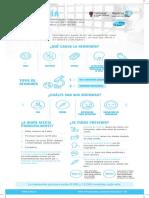 Infografia Neumonia Pfizer