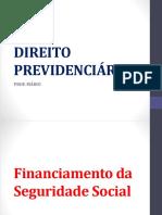 6P FINANC. Analista