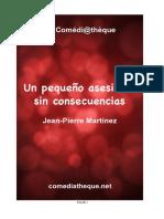 unpequenoasesinato_comediatheque