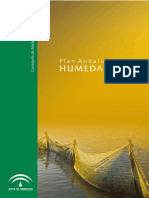 plan_humedales.pdf