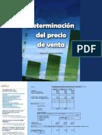 determinacion-del-precio-de-venta.pdf