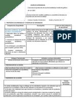 SESIÓN CONOCMEOS LA PRODUCCION D ENUESTRA LOCALIDAD.docx