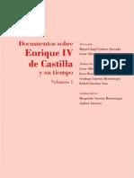 documentos_hd44_2016.pdf
