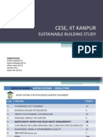 CESE, Iit Kanpur