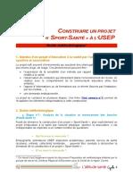 BI-1-PROJET-SPORT-SANTE-Guide-methodologique