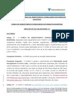 exibirDocumento (12)