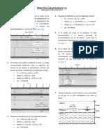 practica-calificada-01.pdf