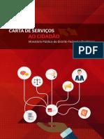 carta_servicos_cidadao_MPDFT_web.pdf