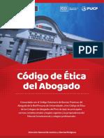 CÓDIGO_DE_ÉTICA_DEL_ABOGADO