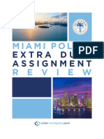 Miami Police Extra Duty Assignment Review 2019_Final.pdf