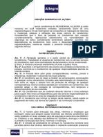 2BA9DE99-1539-4BD6-8ECB-256459328B2F.pdf