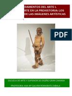 FUNDAMENTOS DEL ARTE Tema 1 Prehistoria.pdf