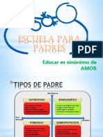 ESCUELA PARA PADRES.pptx