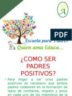Escuela Para Padres_3