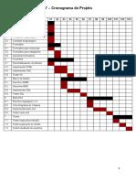 Cronograma do Projeto.pdf