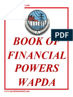 bofp-wapda