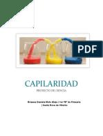 Capilaridad.docx