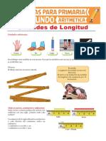 Unidades-de-Longitud-para-Segundo-de-Primaria.pdf